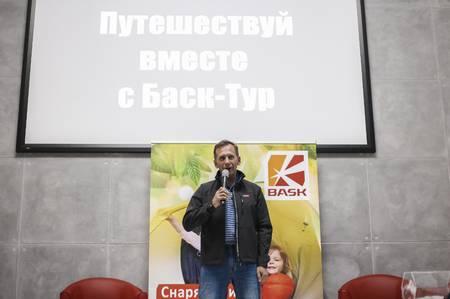 выступление знаменитого Юрия Кошеленко