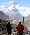 7 вершин и другие альпинистские колеекции на сайте
