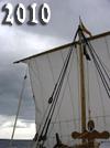 Переход от яхт-клуба Аврал до порта Азов -это разминка экипажу!