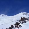Эльбрус  высочайшая вершина Кавказа