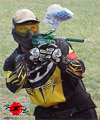 paintball.ru