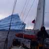 Море Баффина   http://www. bask.ru