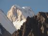 Гора SKYANG KANGRI