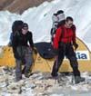 http://www.russianclimb.com/russian/K2.html