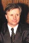 Л.В.Тягачев