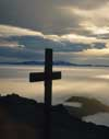 www.clubalp.ru Поклонный крест над Антарктидой