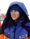 Людмила Коробешко http://www.alpindustria.ru/team/