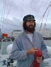 www.fedor2002.ru