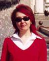 Ирина Култышева