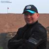 Без инженера-механика в технической экспедиции ВГЛУБЬ САХАРЫ-2015 никак нельзя!