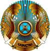 Герб Республики Казахстан. http://www.ipvnews.com/rus/
