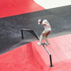 World Cup Skateboarding 2015 в Москве, Фото Павел Сухоруков