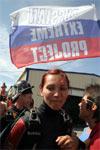 Автор фотографии: Игорь Калинин