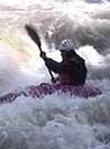 www.kayaking.ru