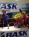 Фото www.bask.ru