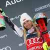 Shiffrin-Podium-50