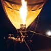 Маршурты полёта двух рекордных шаров в рамках ПЕРВОГО В РОССИИ СУТОЧНОГО ПОЛЁТА!