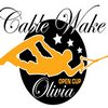 Cable Wake Olivia Open Cup