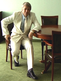 Сергей Мельникофф. http://www.ipvnews.com/rus/