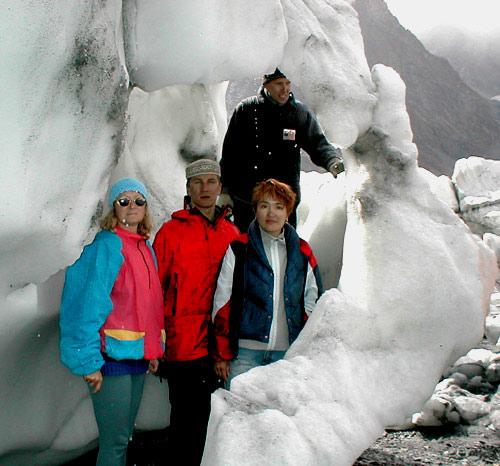 Забытые во льдах http://www.ipvnews.com/rus/