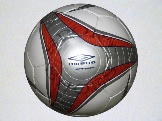 футбол казахстана турнирная таблица