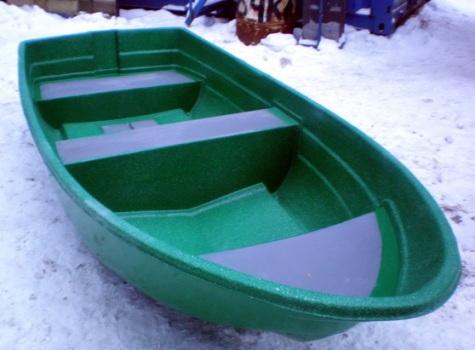 лодка стеклопластик купить в нижнем новгороде