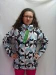 Одежда для сноуборда: куртки, штаны, шапки, перчатки, свитера, футболки.