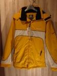 Продам горнолыжную мужскую куртку Descente.  Одежда -- Горные лыжи...