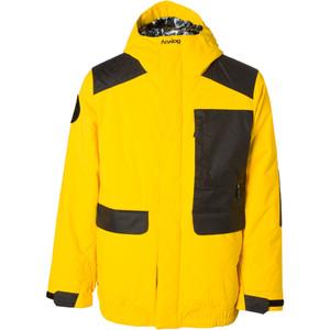 Куртки Maslov Купить