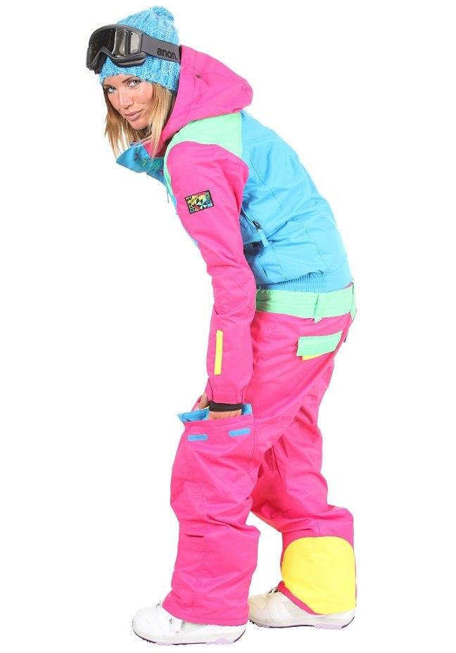 6705d3b9e71c комбинезон для сноуборда   лыжный комбинезон   Сноуборд - snowboard ...