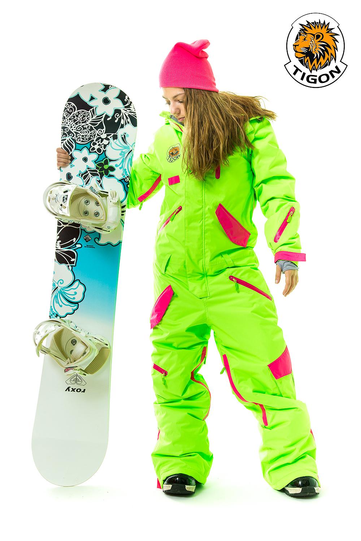 костюмы для сноуборда женские интернет магазин