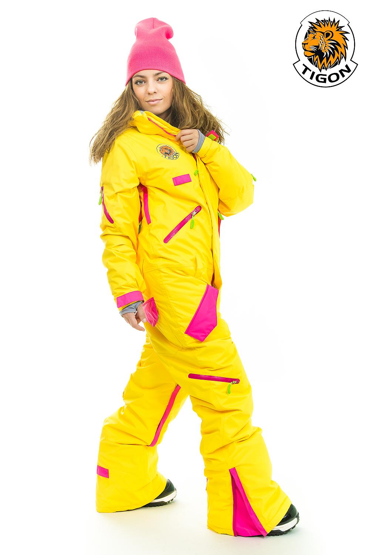 Сноубордическая Одежда Москва