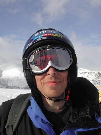 Максим Маланчук